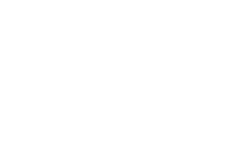 Weed Delivery Express